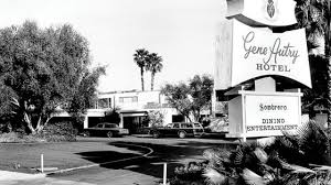 palm springs celebrating 75 years hollywood celebrities call