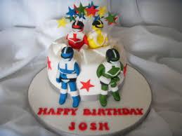 power rangers birthday cake power rangers birthday cake cake by christine cakesdecor