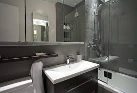 Bathroom Design Magazine Bathroom Toilets For Small Bathrooms Interior Design Bedroom House