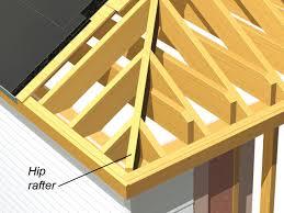 garage roof trusses design popular roof 2017 attic truss home renovation ideas 12 photos of the garage roof designs