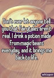 Funniest Memes Ever Made - coffee memes 50 hilariously caffeine fueled picks