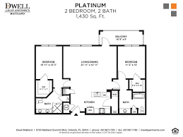3 bedroom apartments for rent in orlando fl 100 best apartments