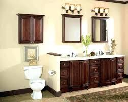 Bathroom Mirror Storage Cabinet Bathroom Mirror Storage Cabinet India Unit Bathrooms Furniture