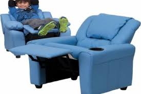 Youth Recliner Chairs Justification Kids Room True Innovations Recliner Costco 2 Childs