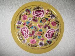 korean embroidery exhibit korean embroidery and needlecrafts