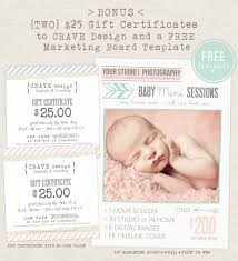 certificate template psd free choice image templates example