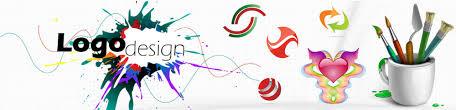 logo design services logo design company india professional custom logo design