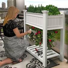 decoration flower box herb garden indoor herb garden wall window