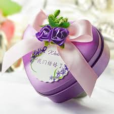 wedding cake bags best wedding cake bags and boxes cake decor food photos