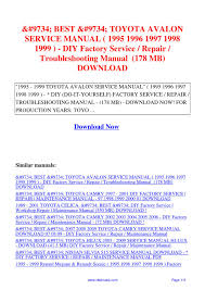 100 2002 bf25a honda outboard repair manual 100 renault