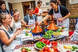 atelier cuisine tours the 10 best marrakech food drink tours tripadvisor