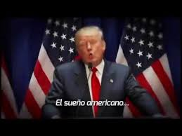 Usa Soccer Memes - mexico soccer tv ad commercial for upcoming game against usa youtube