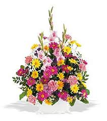 florist greenville nc sympathy funeral flowers supplier greenville nc the flower
