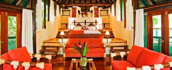 belize luxury treetop suites chaa creek