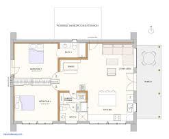 efficient home design plans efficient home plans beautiful energy efficient house plans home