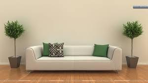 Living Room With Sofa Living Room Sofa Interior Design
