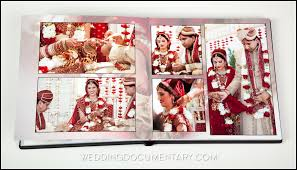 wedding photo album indian wedding album wedding documentary photo cinema indian
