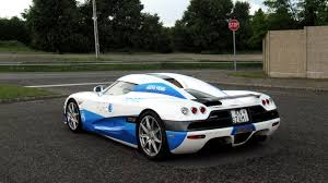 koenigsegg autoskin 1038 hp koenigsegg ccxs sound 1 of 1 in the world youtube