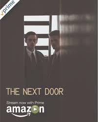 the next door movie now on amazon lds media talk new videos