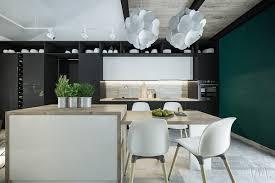 kitchen room led under cabinet lighting work tables corner hutch
