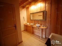 chambre d hote luxeuil les bains chambres d hôtes à le clerjus iha 9109
