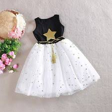 tutu dress dresses sizes 4 u0026 up for girls ebay