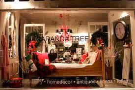 home decor boutiques best shop display ideas interior design photos interior design