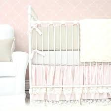 Swinging Crib Bedding Fashioned Crib Fashioned Baby Cribs Medium Size Of