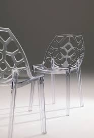 Chaise Polycarbonate Fly by 14 Best Poltrone Images On Pinterest Chairs Accent Chairs And