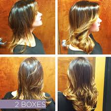 vomor hair extensions how much 11 best hair extensions images on pinterest hair extensions