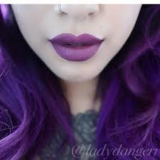here u0027s doseofcolors liquid matte lipstick color called berry me