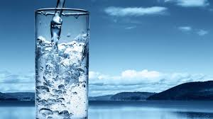 does drinking water before a shower lower blood pressure u2013 sujudh