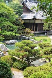 Japan Rock Garden by 793 Best Japanese Chinese Gardens Images On Pinterest Japanese