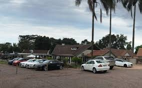 lexus pre owned durban funnell cars funnell cars quality pre owned vehicles from audi to vw