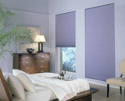 shades shutters blinds 13 reviews shades u0026 blinds 2750