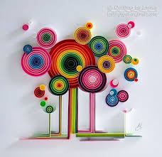 quilling designs quilling art quilling wall art quilling art paper quilling art