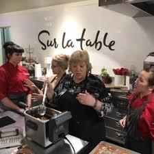 sur la table reviews sur la table cooking class 63 photos 20 reviews cooking