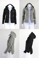 polo ralph lauren hoodies for women ebay