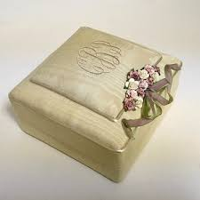 Jewelry Box Favors Bridesmaids Gifts Bridesmaid Jewelry Boxes Marcela