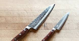 kitchen knives brands cheap chef knives quality chef knives cheap japanese chef