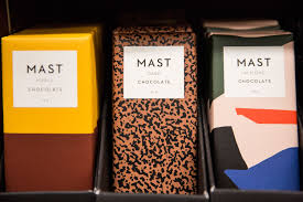 where to buy mast brothers chocolate the for but also really against mast brothers chocolate