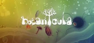botanicula on gog com