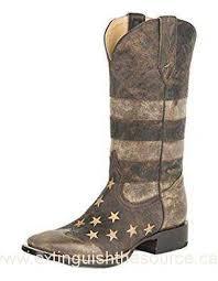 s roper boots canada estida s atanado roper leather boots cheap sale