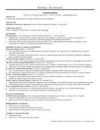sample objectives in resume doc 638825 objectives in resume for nurses sample lpn resume perioperative nurse resume socialsci coobjectives cv writing objectives in resume for nurses