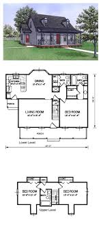 cape cod home floor plans cape cod home floor plans ahscgs com