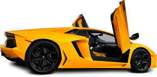 yellow lamborghini png exotic luxury car rental in miami rent luxury cars yachts condos