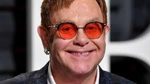 Country Comfort Elton John Elton John To Reissue Favorite Live Album On Record Store Day