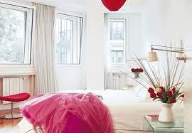 Best Catalogs For Home Decor Home Interior Decoration Catalog Image On Best Home Decor