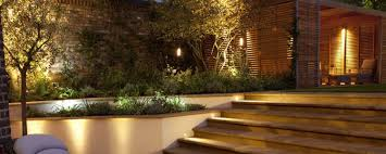 Landscape Lighting Uk Patio Lighting Uk Patio Ideas Designs