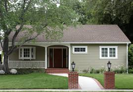 ranch remodel exterior nice exterior paint ideas for ranch style homes 10 1970 house